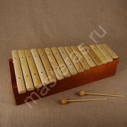 full_ksilofon-15-plastin-s-rezonatorom_2