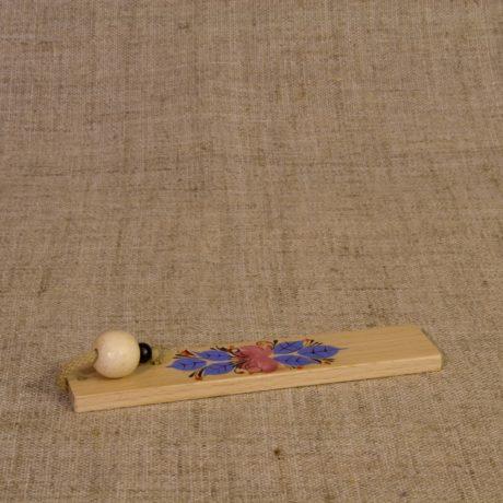 kolotushka-suvenir